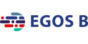 EgosBi