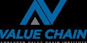 Logotipo AVCI V