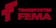 Transportes Fema
