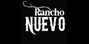 rancho nuevo1